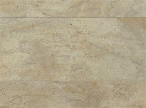 USFloors   COREtec Plus Tiles / Antique Marble   USFloors