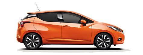 alta de vehiculo nuevo recaudanetgobmx nissan espa 241 a coches el 233 ctricos crossovers 4x4 y