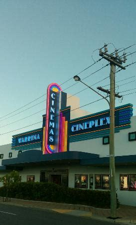 cineplex rates townsville images vacation pictures of townsville