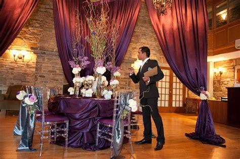 Wedding Planner – funeralOne Blog » Blog Archive 4 Traditions Wedding Pros