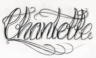 name cholo lettering style by willemxsm on deviantart