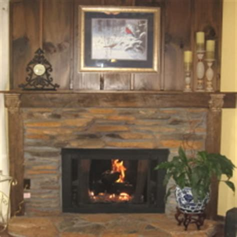 collection of fireplace pictures