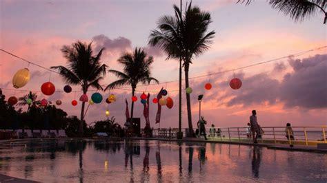top       indonesia luxurybackpacking