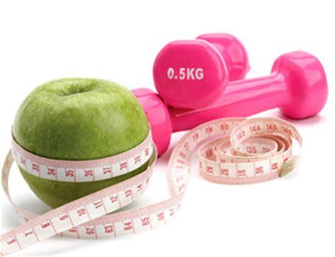 weight management partners weight management