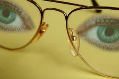 Brille Selber Reparieren by Anleitungen Im Bereich Gesundheit Zum Thema Brille