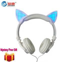 achetez en gros pli 233 oreille chat en ligne 224 des