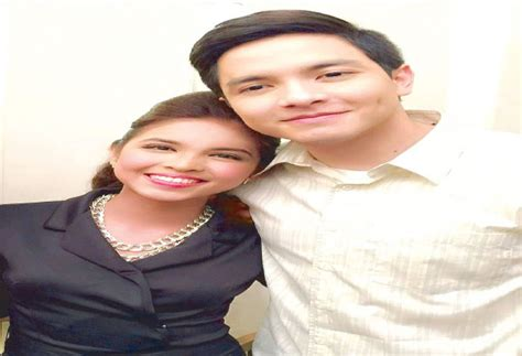 for aldub what s in store for aldub outside kalyeserye