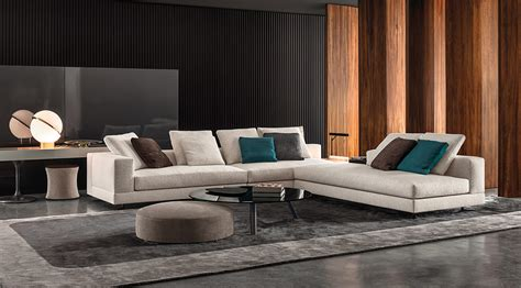 minotti home design products white by minotti design rodolfo dordoni