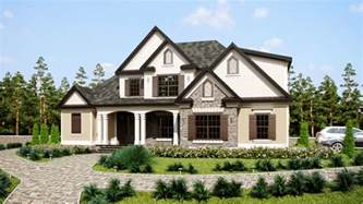 southern style home plans three story southern style house plan with front porch