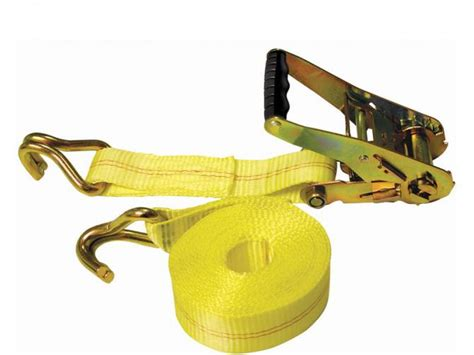 ratchet straps keeper 2 quot ratchet straps keeper 2 quot ratchet tie straps