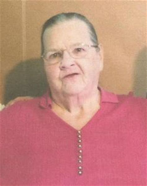 betty fowler obituary potosi missouri legacy