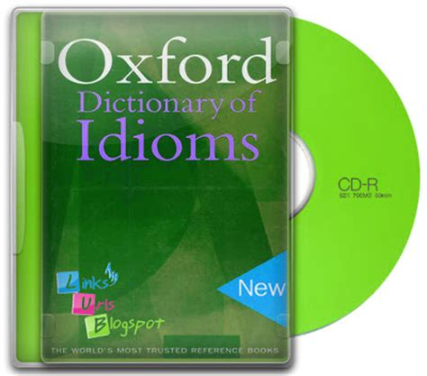 dictionary for mobile oxford idioms dictionary for mobile phones