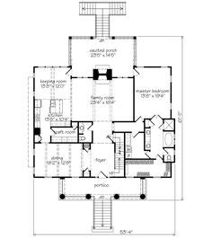 southern living house plans with basements house plan 3247 a edisto floor elevated design for