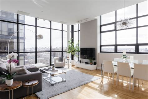 appartement new york rent un appartement 224 brooklyn heights planete deco a homes world
