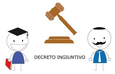 opposizione decreto ingiuntivo mediazione e opposizione a decreto ingiuntivo