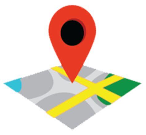 logo sportswear location location matrimonio cania napoli salerno caserta avellino benevento
