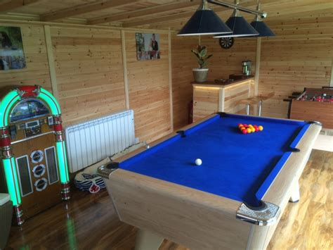 shed room diy garden escape ideas to totally transform your backyard shed reliable remodeler