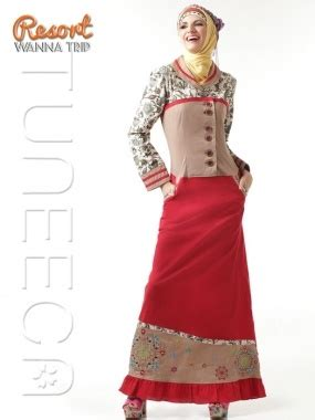 Gamis Tuneeca 17 best images about my tuneeca design on wickets high fashion style and shops