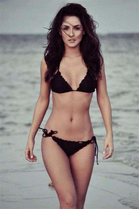carmen villalobos en ropa intima carmen villalobos bikini