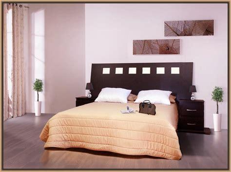 fotos de camas modernas las m 225 s bonitas imagenes de camas modernas imagenes de camas