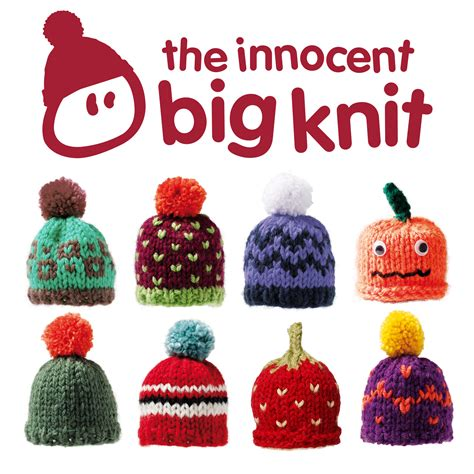 big knit home the big knit