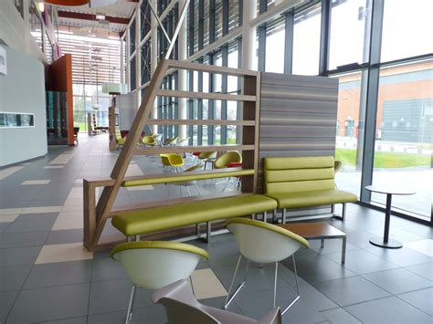 college bench eximious furniure seating
