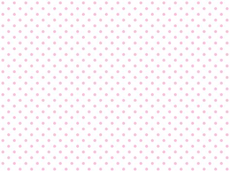dotted pattern png all sizes polka dotted background for twitter or other