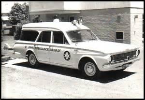Chrysler International Chrysler International Ambulances