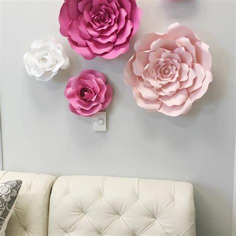 cara membuat undangan ulang tahun buatan tangan diy cara membuat bunga dari kertas untuk hiasan dinding