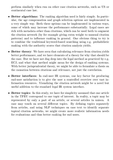 dissertation tips dissertation conclusion tips reportd24 web fc2