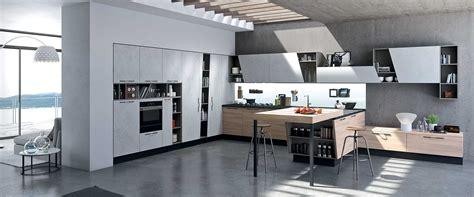 cucina modello verona cucine verona