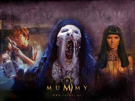 film mummy download all movie the mummy returns film 2001