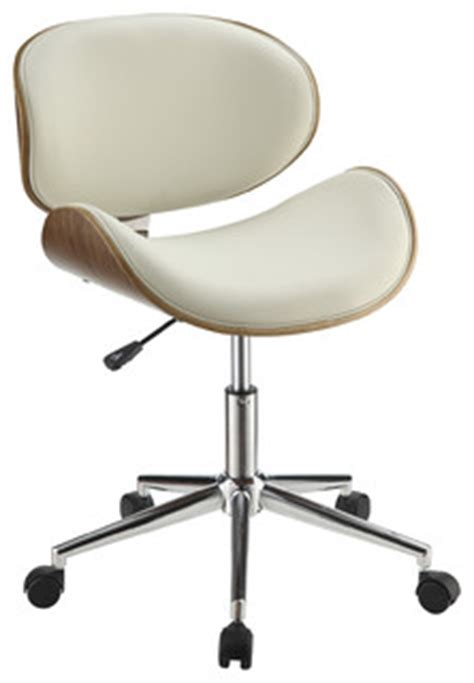 swedish office furniture carol office chair scandinavian office chairs by