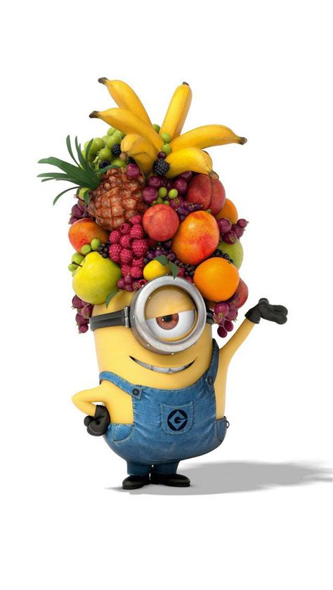 minion bananas wallpaper 23 best images about minions on pinterest cartoon
