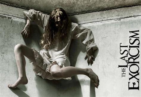 misteri film ouija quot pourquoi les d 233 mons et les r 233 alisateurs sont ils friands