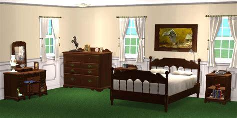 ethan allen bedroom sets ethan allen bedroom sets full car interior design