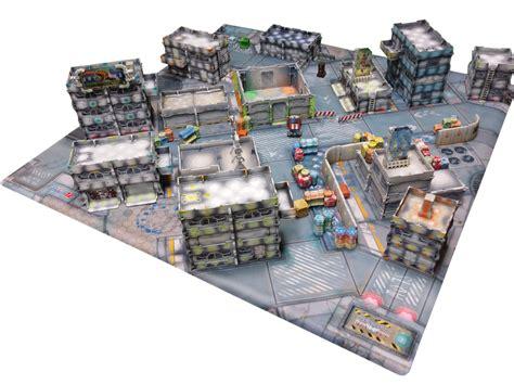 infinity tabletop corvus belli tabletop gaming news