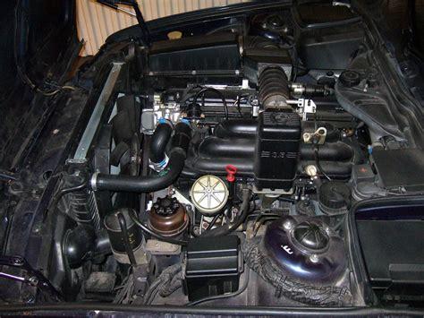 bmw  engine oil change  capacity chart