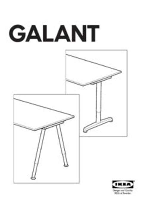 ikea galant desk extension ikea galant desk extension best home design 2018