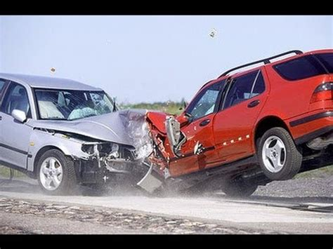car crash accidents compilation 2 2015 hd