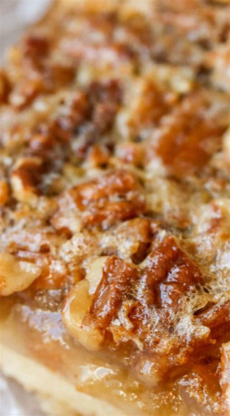 best pecan pie best 25 pecan pie bars ideas on pecan bars