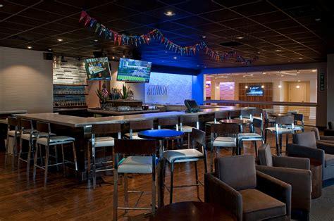 top bars in albuquerque hotel cascada albuquerque new mexico localdatabase com