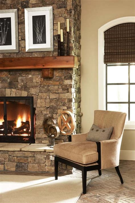 Fireplace Mantle Height by Fireplace Mantel Height Living Room Traditional With Area
