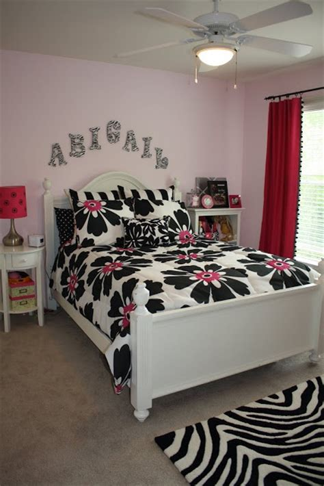 Bedroom Decorating Ideas For 18 Year Olds 17 Best Images About Bed Spreads On Bedrooms