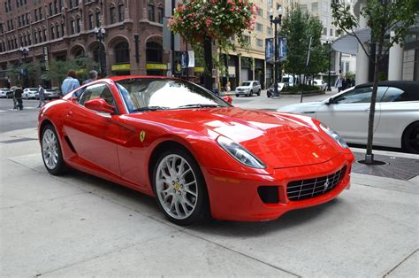 service manual how to remove fender 2007 ferrari 599 gtb fiorano 2007 service manual books service manual 2007 ferrari 599 gtb fiorano alternator removal service manual how to remove