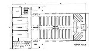 church floor plan log church floor plans log home floor plan 4849 sq ft colonial community church old