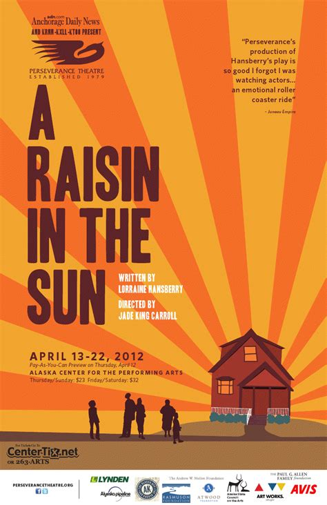 a raisin in the sun racial themes a raisin in the sun racism thesis