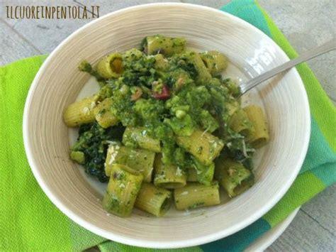come cucinare broccoli verdi ricetta pasta broccoli verdi le migliori ricette popolari