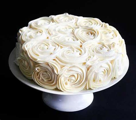 cake decorating every idea you should about photos