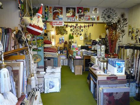 interior design gifts stourbridge giftshops